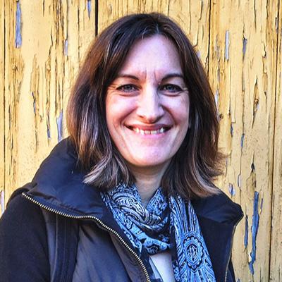 Allison Profile HLC copy