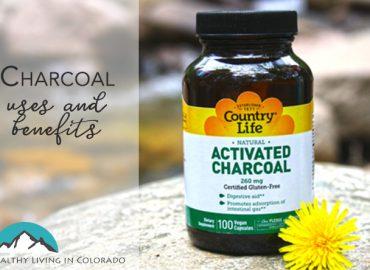 Charcoal-benefits-blog