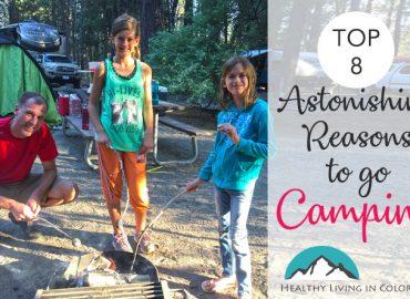 reasons to go camping-bg