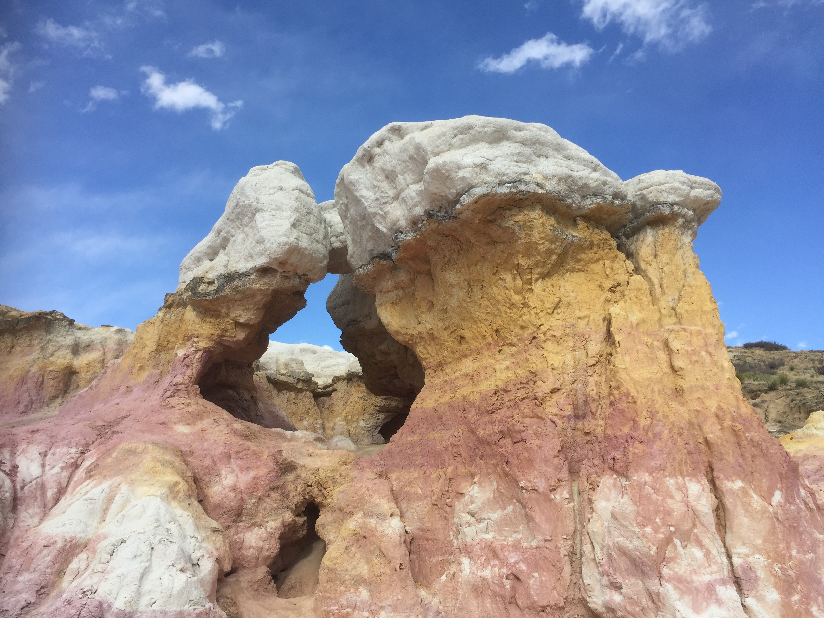 Places You Must Go in Colorado Springs