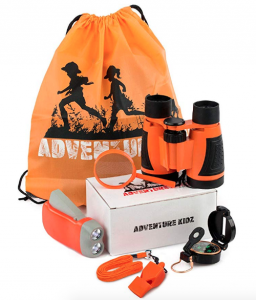 Adventure kids christmas gifts - Healthy Living in Colorado