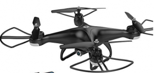 Drone Christmas Gifts - Healthy Living in Colorado