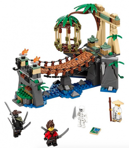 LEGO Christmas Gifts - Healthy Living in Colorado