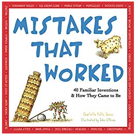 Mistakes Christmas Gifts - Healthy Living in Colorado