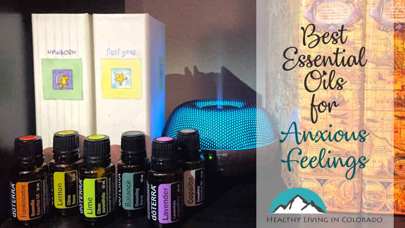 Best Essential Oils for Anxiety-bg