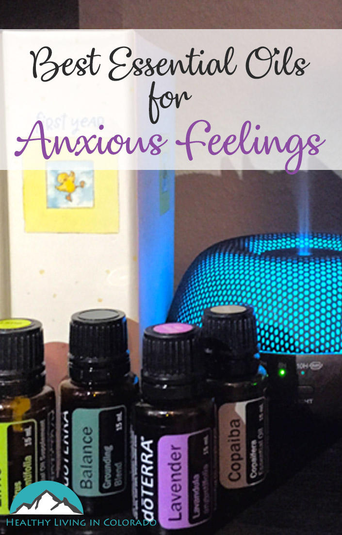 Best Essential Oils for Anxiety-pt