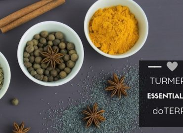 tumeric essential oil-pt