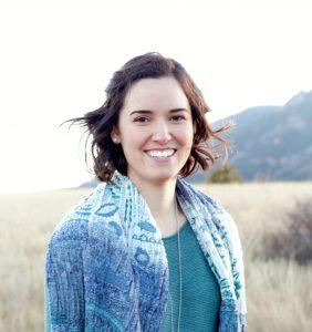 Carmen Wilkerson - Healthy Living in Colorado